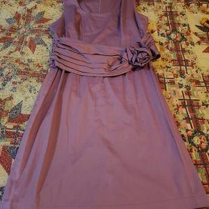 Camomilla italia Dress